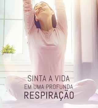 Respire care