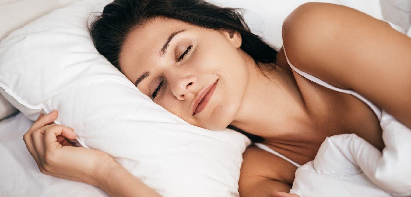 A qualidade do sono e a imunidade