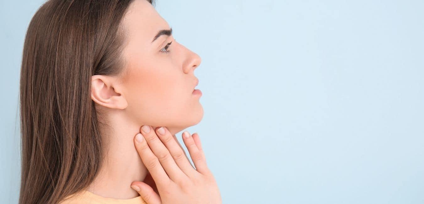 Apneia e Hipotireoidismo
